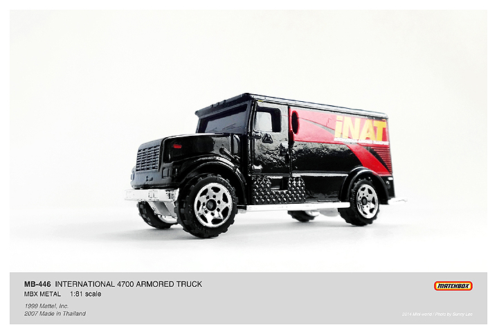 46MBX-MB446 INTERNATIONAL4700ARMOREDTRUCK-01S.jpg