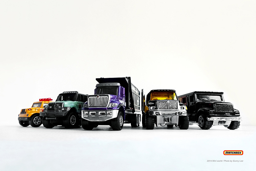 50MBX-INTERNATIONALTRUCKSFS-03.jpg